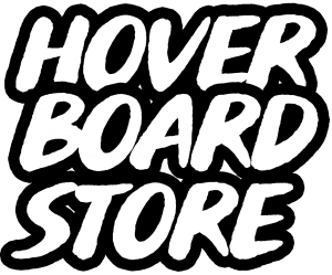 Hoverboard Store