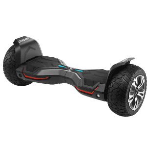g2 pro hoverboard
